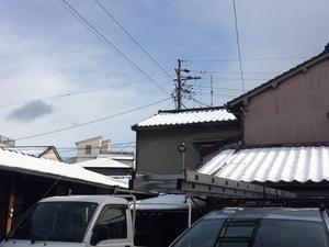 20160120雪.jpg