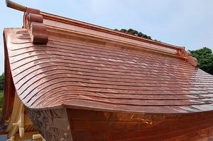 銅板屋根 (1).jpg