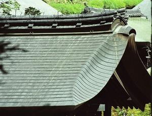 銅板屋根 (2).jpg
