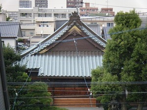 銅板屋根.jpg