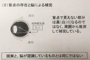 2017.6.15その2.jpg