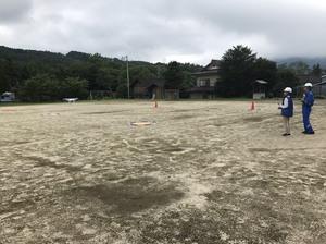 2017.9.2ドローン2.JPG